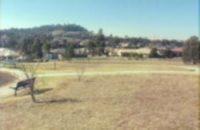 Currans Hill, Narellan NSW